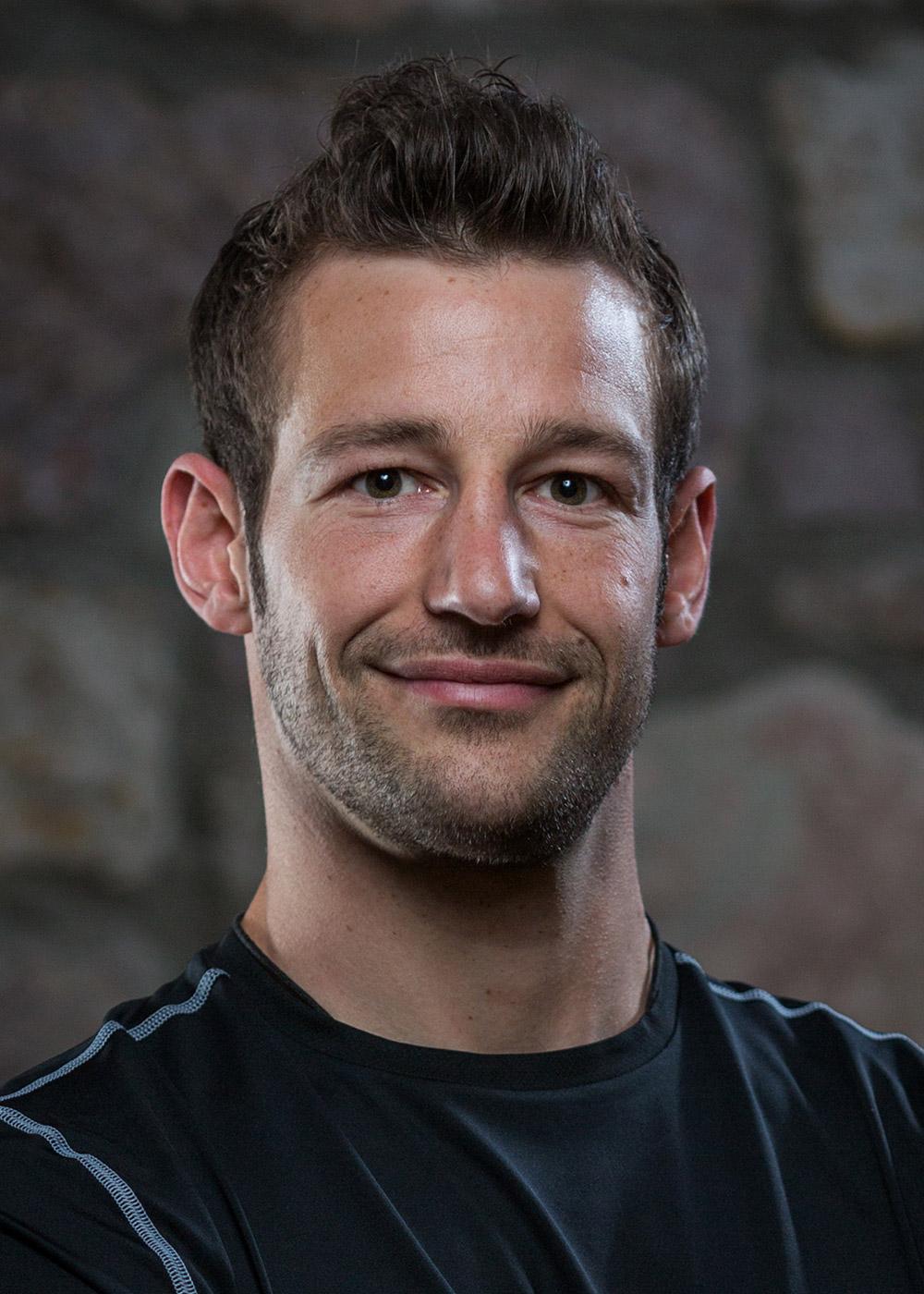 Raphael Kiemann