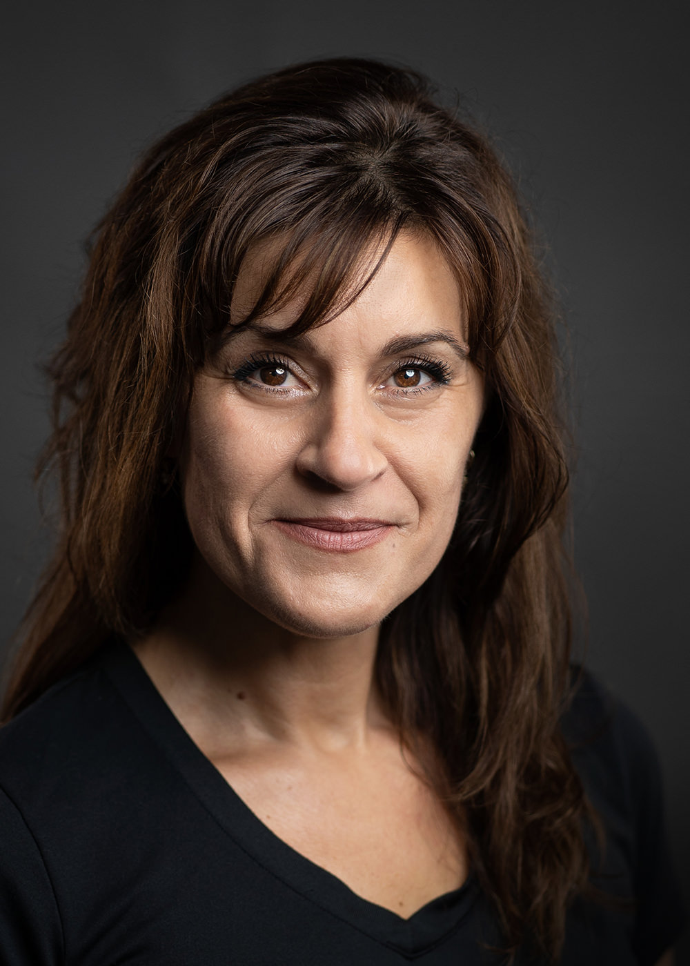 Sonia Manolova