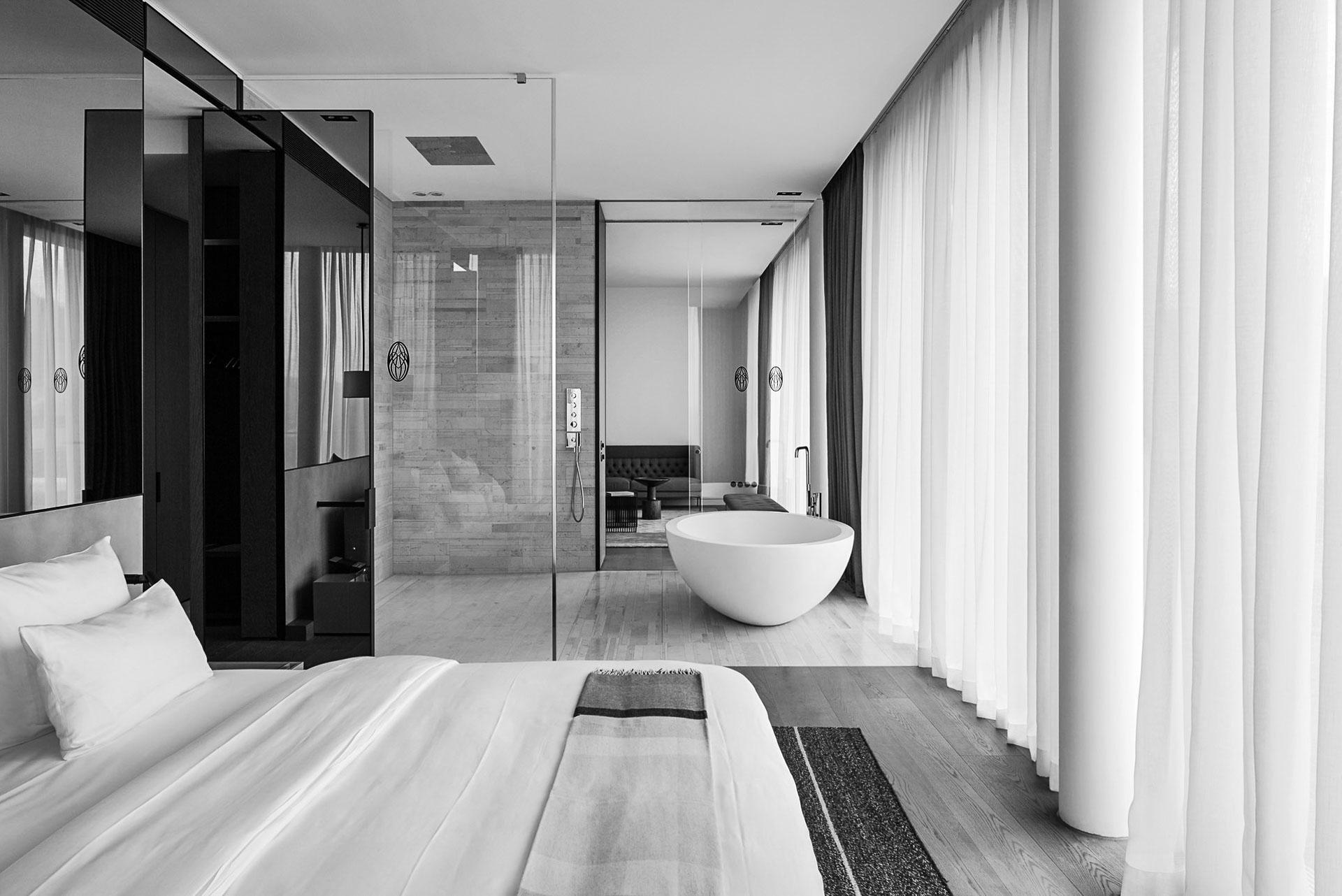 suite_roomers.jpg