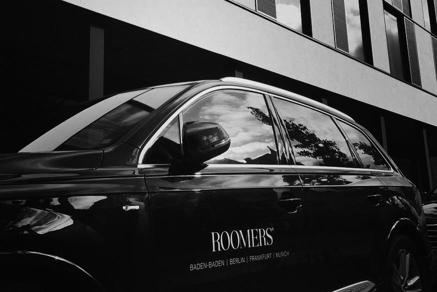 roomers_shuttle.jpg